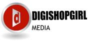 digishopgirl logo