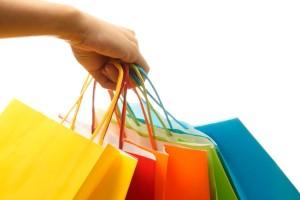 shopping-bags-300x200[1]