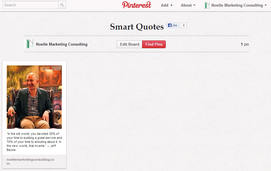 Smart-Quotes