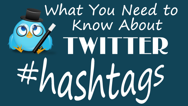 twitter-hashtag-intro